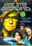One Step Beyond: Volume 12 (Alpha)