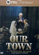 Our Town (PBS)