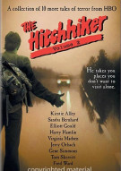 Hitchhiker, The: Volume 2