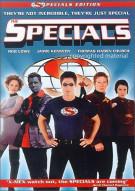 Specials, The: Specials Edition