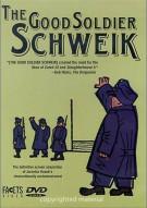 Good Soldier Schweik, The