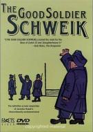 Good Soldier Schweik 1 & 2