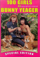 100 Girls By Bunny Yeager