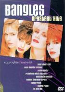 Bangles Greatest Hits