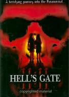 Hells Gate 11:11