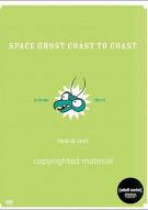 Space Ghost Coast To Coast: Volume 3