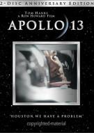Apollo 13: Anniversary Edition (Fullscreen)