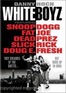 White Boyz