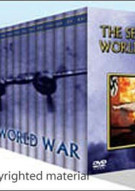 Second World War Collection, The
