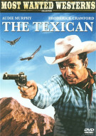 Texican, The
