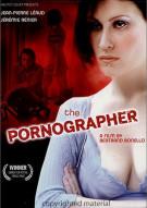 Pornographer, The