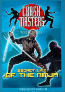 Crash Masters Collection: Secret Life Of the Ninja