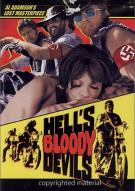 Hells Bloody Devils