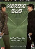 Heroic Duo