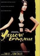Yellow Emmanuelle