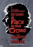 Face In The Crowd, A