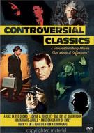 Controversial Classics 1