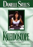 Danielle Steels Kaleidoscope