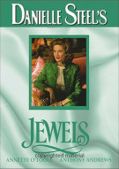 Danielle Steels Jewels