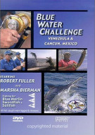 Blue Water Challenge Series: Volume 2