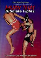 Muay Thai: Ultimate Fights