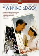 Winning Season, The