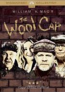 Wool Cap, The
