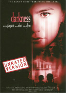 Darkness: Unrated