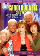 Carol Burnett Show, The: Lets Bump Up The Lights / Showstoppers (2 Pack)