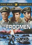 Frogmen, The