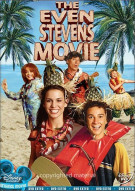 Even Stevens Movie, The
