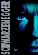 Schwarzenegger DVD 4 Pack