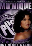 Platinum Comedy Series: MoNique Deluxe Edition