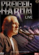 Procol Harum: Live: Special Edition