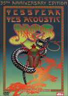 Yes: 35th Anniversary Collection Special Edition