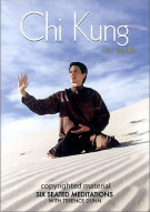 Chi Kung: Six Seated Meditations