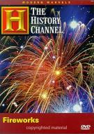 Modern Marvels: Fireworks