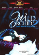 Wild Orchid 2:  Blue Movie Blues