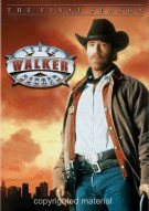 Walker, Texas Ranger: The Final Season