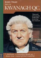Kavanagh Q.C.: Mute Of Malice