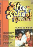 Martin Tahses After School Specials: 1982 - 86