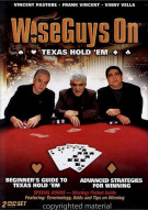 Wiseguys On Texas Hold Em