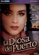 La Diosa Del Puerto