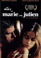 Story Of Marie And Julien, The