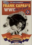 Frank Capras WWII