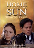Home Beyond The Sun (Willowcreek)