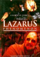 Lazarus Phenomenon, The