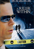 Killer Within, A