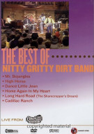 Best Of Nitty Gritty Dirt Band