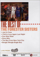 Best Of The Forester Sisters, The